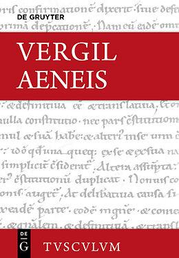 Cover: https://exlibris.azureedge.net/covers/9783/1104/0879/9/9783110408799xl.jpg