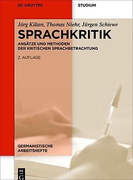 Cover: https://exlibris.azureedge.net/covers/9783/1104/0966/6/9783110409666xl.jpg
