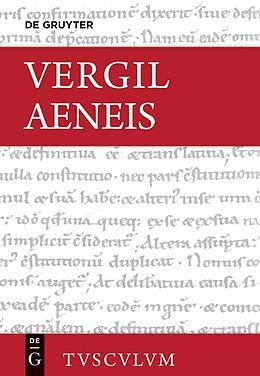 Cover: https://exlibris.azureedge.net/covers/9783/1104/1033/4/9783110410334xl.jpg