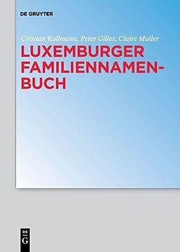 Cover: https://exlibris.azureedge.net/covers/9783/1104/1076/1/9783110410761xl.jpg