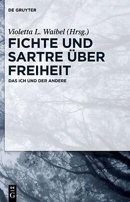 Cover: https://exlibris.azureedge.net/covers/9783/1104/1089/1/9783110410891xl.jpg