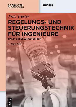 Cover: https://exlibris.azureedge.net/covers/9783/1104/1115/7/9783110411157xl.jpg