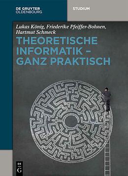 Cover: https://exlibris.azureedge.net/covers/9783/1104/1207/9/9783110412079xl.jpg