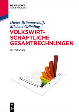 Cover: https://exlibris.azureedge.net/covers/9783/1104/1254/3/9783110412543xl.jpg