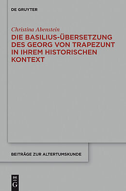 Cover: https://exlibris.azureedge.net/covers/9783/1104/1304/5/9783110413045xl.jpg