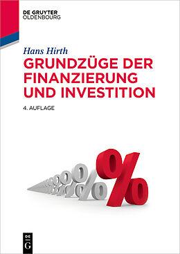 Cover: https://exlibris.azureedge.net/covers/9783/1104/1374/8/9783110413748xl.jpg