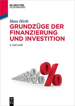 Cover: https://exlibris.azureedge.net/covers/9783/1104/1375/5/9783110413755xl.jpg
