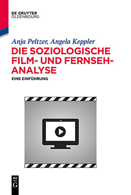 Cover: https://exlibris.azureedge.net/covers/9783/1104/1377/9/9783110413779xl.jpg