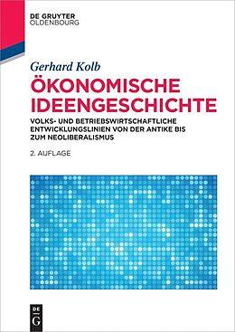 Cover: https://exlibris.azureedge.net/covers/9783/1104/1380/9/9783110413809xl.jpg