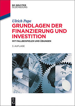 Cover: https://exlibris.azureedge.net/covers/9783/1104/1388/5/9783110413885xl.jpg