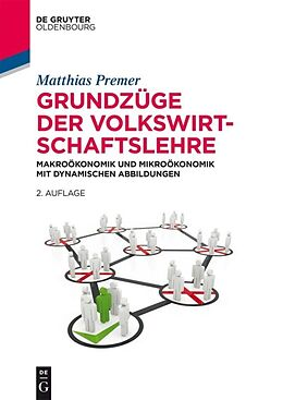 Cover: https://exlibris.azureedge.net/covers/9783/1104/1391/5/9783110413915xl.jpg