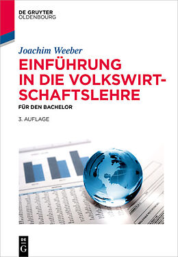 Cover: https://exlibris.azureedge.net/covers/9783/1104/1401/1/9783110414011xl.jpg