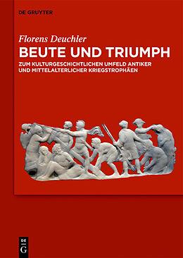 Cover: https://exlibris.azureedge.net/covers/9783/1104/1431/8/9783110414318xl.jpg