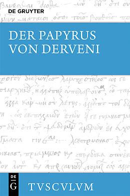 Cover: https://exlibris.azureedge.net/covers/9783/1104/1473/8/9783110414738xl.jpg