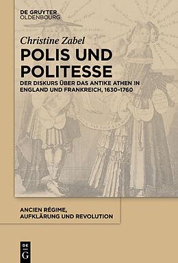 Cover: https://exlibris.azureedge.net/covers/9783/1104/1507/0/9783110415070xl.jpg