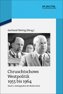 Cover: https://exlibris.azureedge.net/covers/9783/1104/1551/3/9783110415513xl.jpg