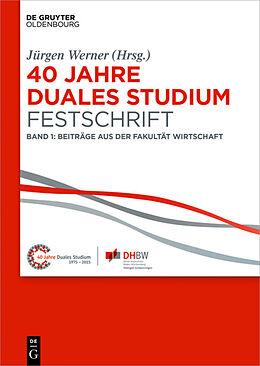 Cover: https://exlibris.azureedge.net/covers/9783/1104/1605/3/9783110416053xl.jpg