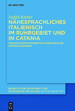 Cover: https://exlibris.azureedge.net/covers/9783/1104/1610/7/9783110416107xl.jpg