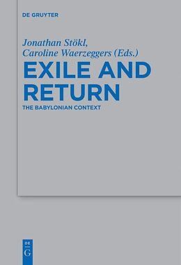 Cover: https://exlibris.azureedge.net/covers/9783/1104/1700/5/9783110417005xl.jpg