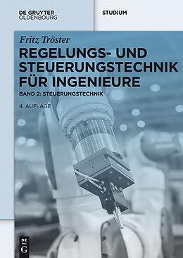 Cover: https://exlibris.azureedge.net/covers/9783/1104/1730/2/9783110417302xl.jpg