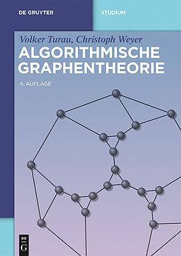 Cover: https://exlibris.azureedge.net/covers/9783/1104/1732/6/9783110417326xl.jpg
