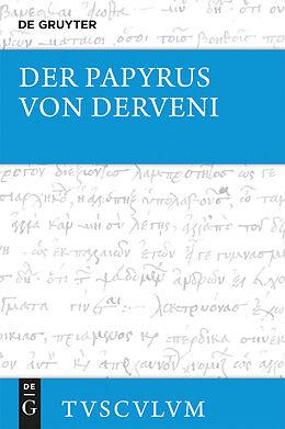 Cover: https://exlibris.azureedge.net/covers/9783/1104/1736/4/9783110417364xl.jpg