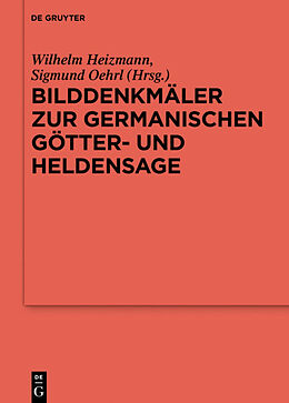 Cover: https://exlibris.azureedge.net/covers/9783/1104/1777/7/9783110417777xl.jpg
