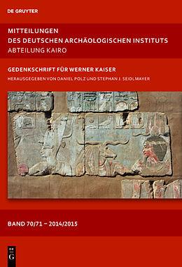 Cover: https://exlibris.azureedge.net/covers/9783/1104/1802/6/9783110418026xl.jpg