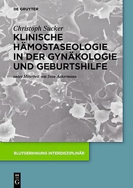 Cover: https://exlibris.azureedge.net/covers/9783/1104/1851/4/9783110418514xl.jpg