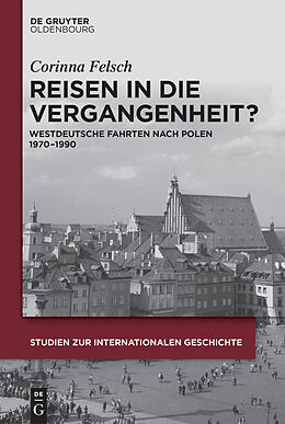 Cover: https://exlibris.azureedge.net/covers/9783/1104/1948/1/9783110419481xl.jpg