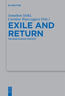 Cover: https://exlibris.azureedge.net/covers/9783/1104/1952/8/9783110419528xl.jpg