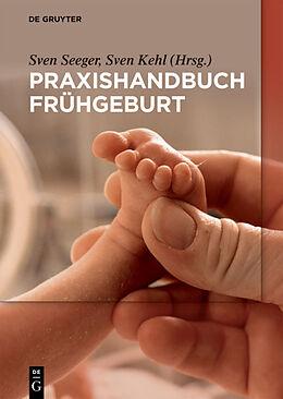 Cover: https://exlibris.azureedge.net/covers/9783/1104/1968/9/9783110419689xl.jpg