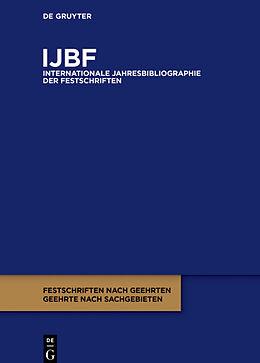Cover: https://exlibris.azureedge.net/covers/9783/1104/1984/9/9783110419849xl.jpg
