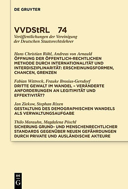 Cover: https://exlibris.azureedge.net/covers/9783/1104/1989/4/9783110419894xl.jpg