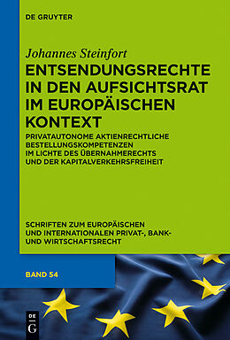 Cover: https://exlibris.azureedge.net/covers/9783/1104/2128/6/9783110421286xl.jpg