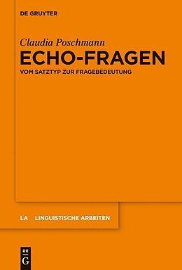 Cover: https://exlibris.azureedge.net/covers/9783/1104/2147/7/9783110421477xl.jpg