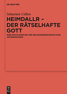 Cover: https://exlibris.azureedge.net/covers/9783/1104/2195/8/9783110421958xl.jpg