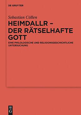 Cover: https://exlibris.azureedge.net/covers/9783/1104/2201/6/9783110422016xl.jpg
