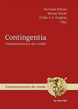 Cover: https://exlibris.azureedge.net/covers/9783/1104/2233/7/9783110422337xl.jpg