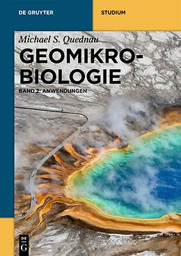 Cover: https://exlibris.azureedge.net/covers/9783/1104/2291/7/9783110422917xl.jpg