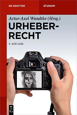 Cover: https://exlibris.azureedge.net/covers/9783/1104/2343/3/9783110423433xl.jpg