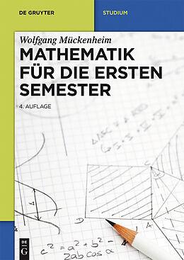 Cover: https://exlibris.azureedge.net/covers/9783/1104/2347/1/9783110423471xl.jpg