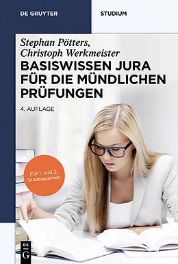 Cover: https://exlibris.azureedge.net/covers/9783/1104/2356/3/9783110423563xl.jpg
