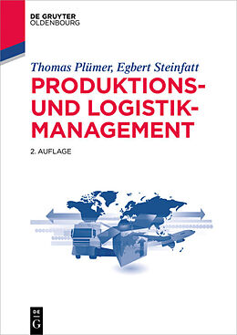 Cover: https://exlibris.azureedge.net/covers/9783/1104/2381/5/9783110423815xl.jpg