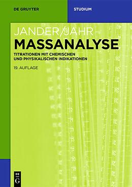 Cover: https://exlibris.azureedge.net/covers/9783/1104/2616/8/9783110426168xl.jpg
