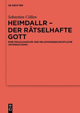 Cover: https://exlibris.azureedge.net/covers/9783/1104/2651/9/9783110426519xl.jpg