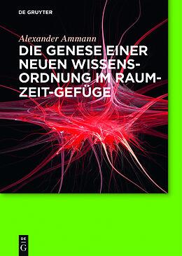 Cover: https://exlibris.azureedge.net/covers/9783/1104/2674/8/9783110426748xl.jpg