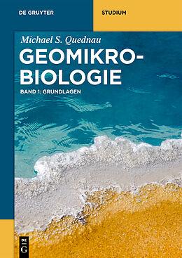 Cover: https://exlibris.azureedge.net/covers/9783/1104/2675/5/9783110426755xl.jpg