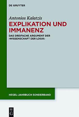 Cover: https://exlibris.azureedge.net/covers/9783/1104/2701/1/9783110427011xl.jpg