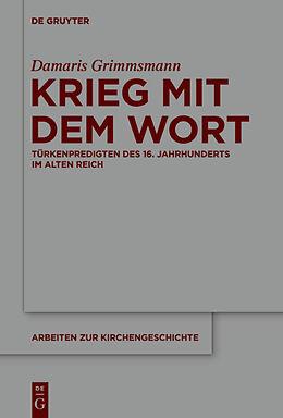 Cover: https://exlibris.azureedge.net/covers/9783/1104/2870/4/9783110428704xl.jpg